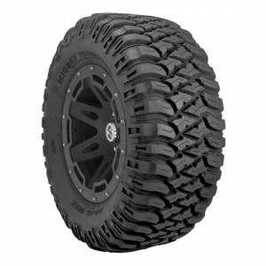 "Tires - 20"" Wheel Size"