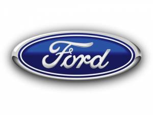 Installation Kits - Ford