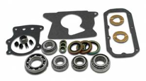 Transfer Cases & Accessories - Transfercase Bearing Overhaul Kits
