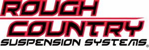 Rough Country - Suspension Lift Kits
