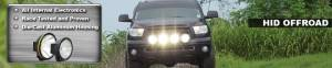 HID - HID OFFROAD