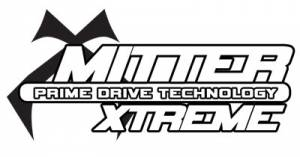 LIGHT BARS - XMITTER PRIME XTREME SERIES