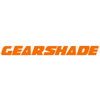 Shop By Brand - GEARSHADE