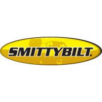 Shop By Brand - Smittybilt