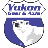 Shop By Brand - Yukon Gear & Axle