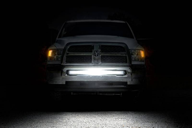 Backlit Stone Bar Design White Onyx further Ap F Fgl F Ford Led Pod Fog Light Bracket X in addition Arcticcat Flex Action furthermore F together with Maxresdefault. on curved led light bar