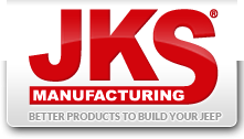 Shop By Brand - JKS Manufacturing