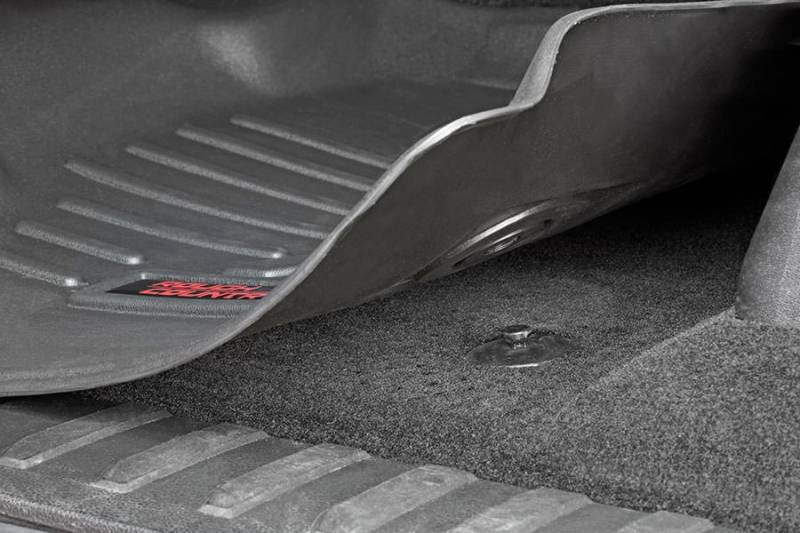 floor pro versa mats titan nissan parts carpeted pin weather oem accessory all hatchbacks hatchback