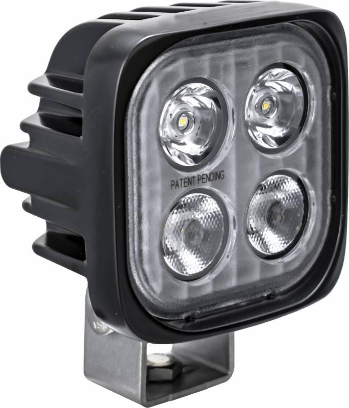 Vision X Lighting - Vision X Dura Mini M4m