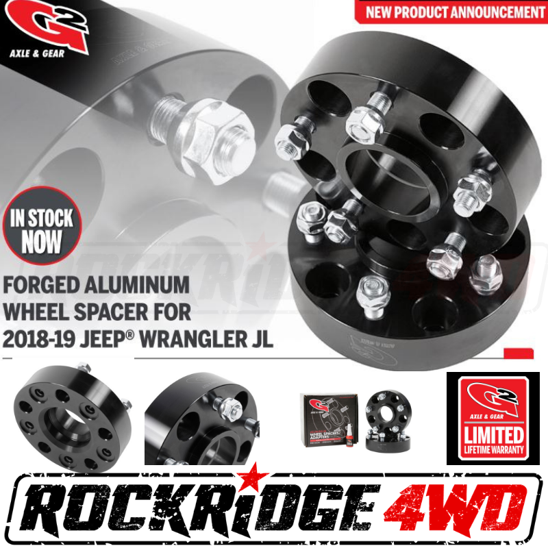 G60 60x60 Bolt Pattern With 60760 Inch Wheel Spacers For Jeep Wrangler Amazing Jeep Yj Bolt Pattern