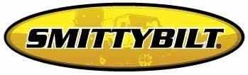 Smittybilt - Tire Repair Kit Smittybilt
