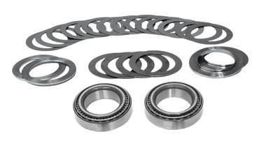 Yukon Gear & Axle - Carrier installation kit for Dana 60 differential.   -D60