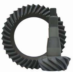"""USA Standard - USA Standard Ring & Pinion gear set for Chrysler 8"""" in a 4.11 ratio"""
