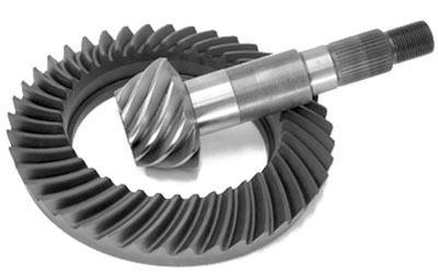 USA Standard - USA Standard replacement Ring & Pinion gear set for Dana 80 in a 5.13 ratio