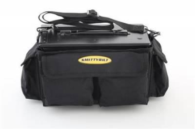 Smittybilt - Ammo Can With Carrying Bag Smittybilt