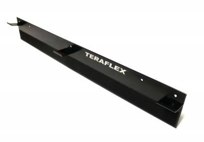 TeraFlex - Teraflex Soft Top Window Holder - 1830602