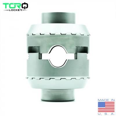 Torq Locker - TORQ LOCKER TL-13027 DANA 30