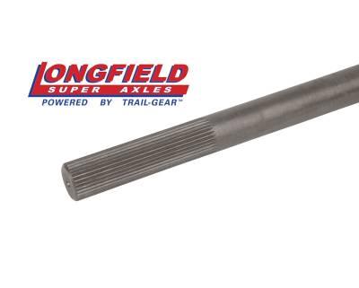 TRAIL-GEAR - Trail-Gear Longfield 30 Spline Inner Axle, Long Spline E-Locker (FJ40) - 302090-1-KIT