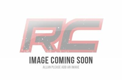Rough Country - Rough Country 6IN GM SUSPENSION LIFT SYSTEM (56IN REAR SPRINGS) - 214-88-9230