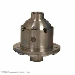 ARB 4x4 Accessories - ARB AIR LOCKER NISSAN H233B 33 SPLINE ALL RATIOS - Image 2