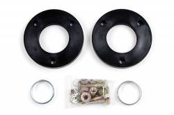 "2WD - 2004-2008 - BDS Suspension - BDS Suspension 2"" Leveling Kit System for 2004-2008 Ford F150 2WD/4WD pickup trucks   -540H"