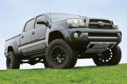 "BDS Suspension - BDS Suspension 2005-2015 Toyota Tacoma 4wd 6"" System  -815H - Image 2"