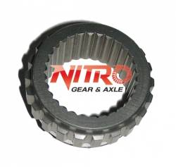 TOYOTA - Toyota Pickup 79-94 - Nitro Gear & Axle - Chromoly Inner Hub Gear For Toyota/Aisin Hubs by Nitro Gear & Axle   -AXTHUBGEAR-INN