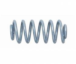 "Suspension Components - Coil Spring Parts - Rubicon Express - Rubicon Express COIL SPRINGS FRONT 97-06 Jeep Wrangler TJ 84-01 Cherokee XJ 7.5""/PAIR"