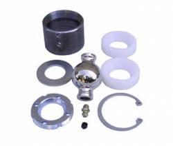Builder Parts - Super Flex Assemblies - Rubicon Express - Rubicon Express SUPER-FLEX JOINT ASSEMBLY LARGE, 9/16 Universal  -RE3792