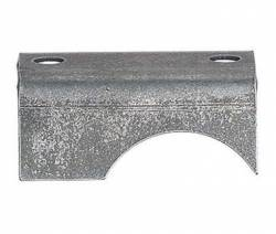 Builder Parts - Bracket Kits - Rubicon Express - Rubicon Express SWAR BAR BRACKET REAR LEFT 97-06 Jeep Wrangler TJ   -RE9975