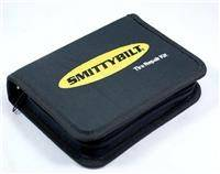 Smittybilt - Tire Repair Kit Smittybilt - Image 5