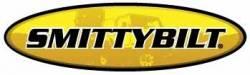 Smittybilt - Trail Equipment / Air Compressors - Smittybilt - Tire Repair Kit Smittybilt