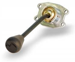 TOYOTA - Transfer Case - TRAIL-GEAR - TRAIL-GEAR T-Case Shifter Kit, Top Shift