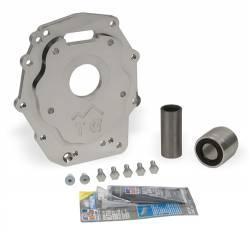 TOYOTA - Transfer Case - TRAIL-GEAR - TRAIL-GEAR V6 Adapter Kit, 3.0 V6 88-95 to 4 Cylinder T-Case  -100086-1-KIT