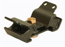 TOYOTA - Transfer Case - TRAIL-GEAR - TRAIL-GEAR Toyota Transfer Case Mount  -105003-1