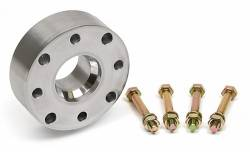 "TOYOTA - Toyota 4Runner 85-02 - TRAIL-GEAR - TRAIL-GEAR Drive line Spacer Kit, 1.5"" 86-89     -105081-3-KIT"