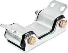 TOYOTA - Transfer Case - TRAIL-GEAR - TRAIL-GEAR TGHD T-Case Mount Kit