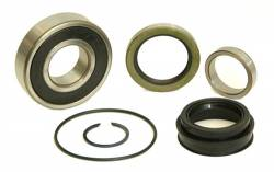 Differential & Axle - Axle Seals and Bearings - TRAIL-GEAR - TRAIL-GEAR Rear Axle Service Kit w/ Bearing (1 Side)    -140055-1-KIT