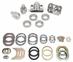 Differential & Axle - Differential Setup Parts - TRAIL-GEAR - TRAIL-GEAR Trunnion Bearing Eliminator Kit     -140254-1-KIT