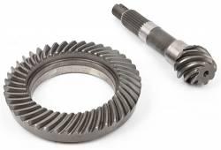 SAMURAI - Differential & Axle - TRAIL-GEAR - TRAIL-GEAR 4.57 Samurai Ring and Pinion Gear  -140301-3-KIT