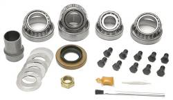 TOYOTA - Toyota Tacoma 95-04 - TRAIL-GEAR - TRAIL-GEAR Tacoma Ring & Pinion Setup Kits
