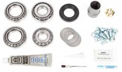 Installation Kits - Suzuki - TRAIL-GEAR - TRAIL-GEAR Samurai Ring and Pinion Setup Kit     -141048-3-KIT