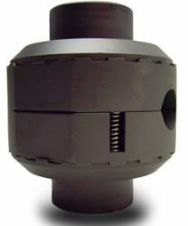 Jeep - Jeep LJ Wrangler 04-06 - TORQ-MASTERS INDUSTRIES - Aussie Locker XD-14430 Dana 44 30 Spline - Automatic Mechanical Jeep Ford Chevy - XD-14430