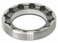 """Differential & Axle - Small Parts & Seals - Yukon Gear & Axle - 3.250"""" side adjuster for Ford 9""""   -YP DOF9-02"""