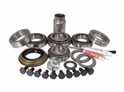 Dana Spicer - Dana 44HD Aluminum ZJ / WJ - Yukon Gear & Axle - Dana 44HD 06 & UP SRT8 GRAND CHEROKEE ONLY MASTER OVERHAUL kit.