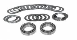 "Differential & Axle - Installation Kits - Yukon Gear & Axle - 8.6"" GM 12P 12T & F8.8 carrier installation kit.    -CK GM8.6"