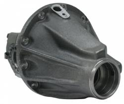 """Differential & Axle - Dropouts & Pinion Supports - Yukon Gear & Axle - 8"""" Toyota dropout case, all new, includes adjusters   -YP DOT8"""