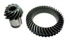 Ring & Pinion Sets - Chrysler - Yukon Gear & Axle - High performance Yukon Ring & Pinion gear set for GM C5 (Corvette) in a 4.11 ratio
