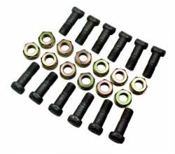 Bearing Kits - Mini Installation Kits - Yukon Gear & Axle - Ring Gear Bolt kit for Toyota Landcruiser