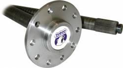 """Yukon Gear & Axle - Yukon 1541H alloy left hand rear axle for '97-'04 8.8"""" Ford F150"""